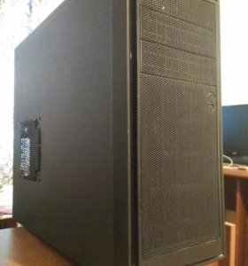 I5-6400, gtx 1060 6gb, ddr4 16gb