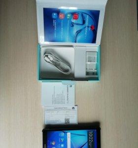 Планшет Huawei t3 wi fi