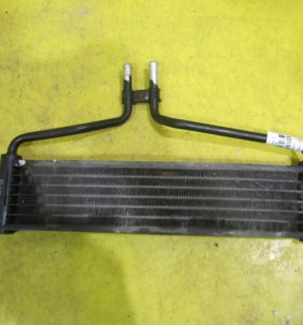 Радиатор охлаждения АКПП Hyundai Grand Starex H-1 2 (07-н.в)