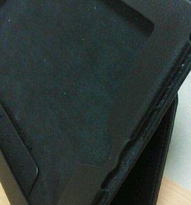 Планшет Ipad 4 32 gb