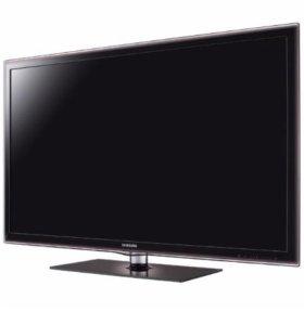 """Телевизор LED 40"""""""