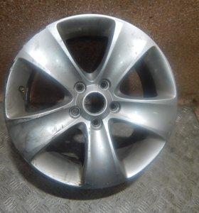 Диск колесный литой, Диски-R16 5Х112