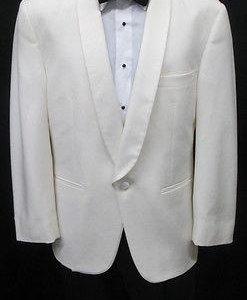 Мужской свадебный костюм (смокинг) Cacharel