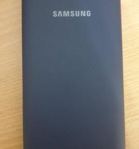 Samsung ПЗУ 10.000mAh
