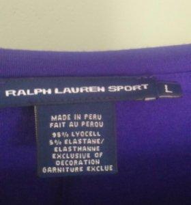 Женский джемпер, Ralph Lauren, новый.