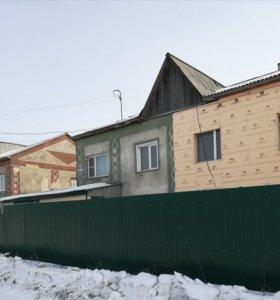 Квартира, 4 комнаты, 12.6 м²