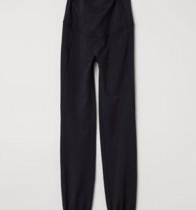 H&M mama Спортивные брюки для беременных