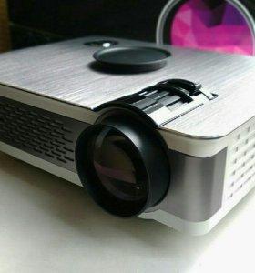 Новый проектор Smartidea S1080 FullHD 3D 1920x1280