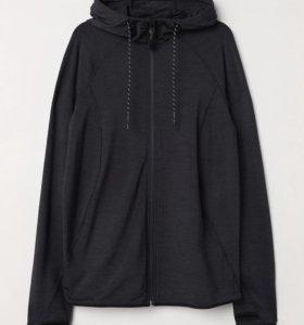 H&M mama Функциональная куртка для беременных