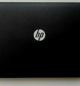 "Ноутбук 17"" hp 17 -p 17-f"