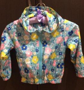 f0fcad24848 Купить недорогую детскую одежду в Белореченске