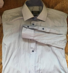 Мужские рубашки 👔