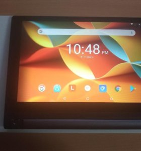 Lenovo Yoga Tablet 3 X50M 10.1