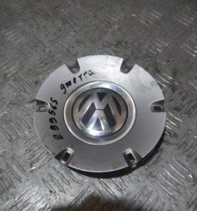Колпак декоративный легкосплавного диска, Volkswagen (Фольксваген)-JETTA (06-11)