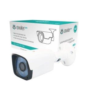 Видеокамера M230P ECO (2мп)
