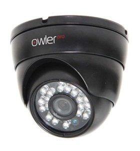 IP-камера FN20i купольная