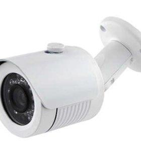 IP-камера FN20