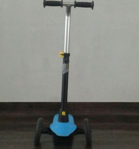 самокат B1 oxelo