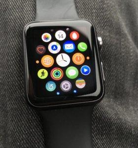 Apple Watch 2s 42mm