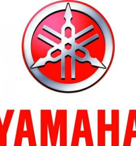 Yamaha F9.9J, нога L, 2016 г., эл. старт, ОРИГИНАЛ