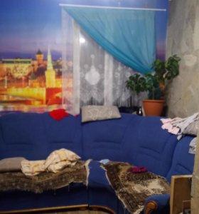 Комната, 1.2 м²