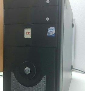 I5 (fx4350)