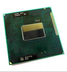 Intel core i3-2328m(2,2GHz)