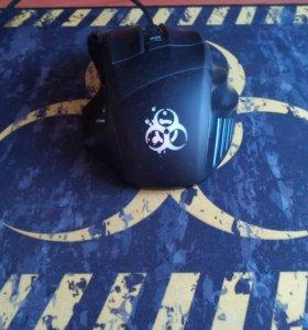 Мышка Dexp Orion