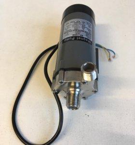 Магнитный насос MP-15RM (нержавейка)