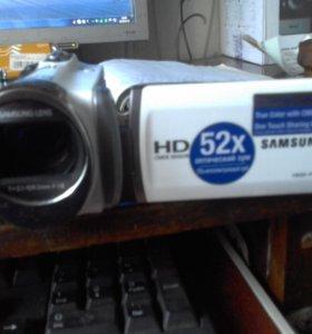 HMX-F90