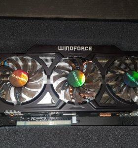 Geforce GTX770 2GB