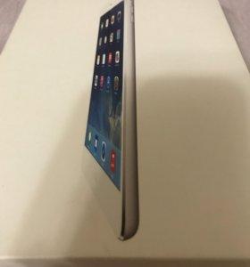 iPad mini 4 128 wi-fi cellular Retina