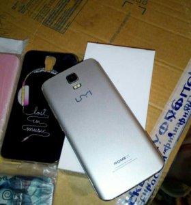Телефон UMI