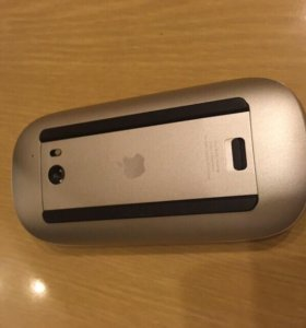 Apple magic mouse мышка
