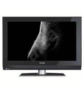 Телевизор ЖК Philips 32pfl5522d/12 (82 см)