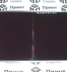 Дисплей для планшета HSD101PWW1, rev 4-A00
