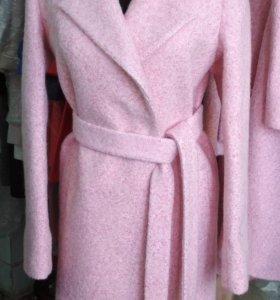 Пальто весна 2019.42-52 размеры.