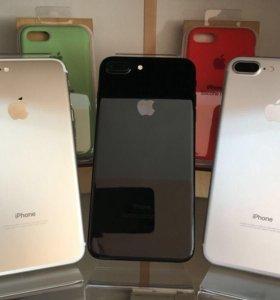 iPhone 7 Plus 32/128gb