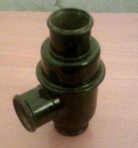 Термостат ВАЗ 2108 2109 21099 б/у. рабочий