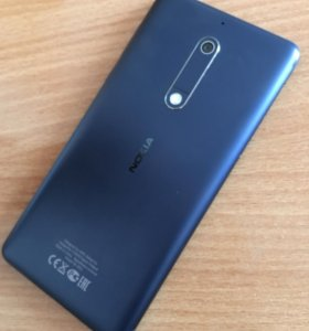 Телефон Nokia 5 Срочно