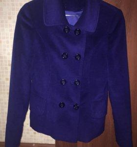 Пальто 44 размера
