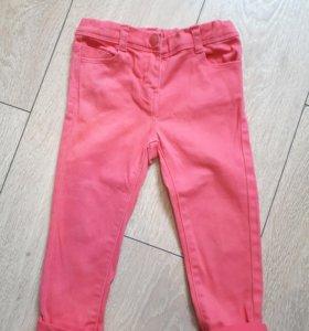 038fbfded5b4682 Купить детские штаны и шорты (для мальчиков и девочек) - в Самаре по ...