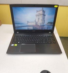 Ноутбук FHD i3 6006/6gb/1000gb/nv940 4gb