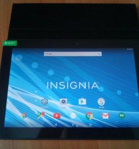 Новый 10-дюймовый планшетный пк BDF