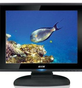 ЖК-Телевизор BBK LT1504S