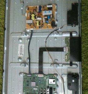 Samsung UE40EH5300W