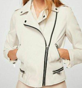 Куртка новая, в идеальном состоянии
