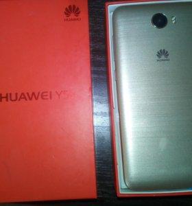 Huawey y5||