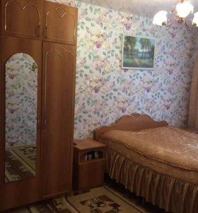Таунхаус, 68 м²