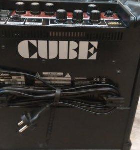 Комбик Roland cube - 15xl